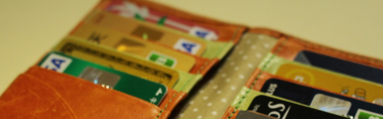 クレカナビ-クレジットカード利用の便利帳